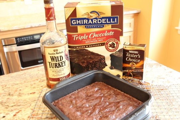 031713-Irish-Coffee-Brownies-Vickie-Siculiano