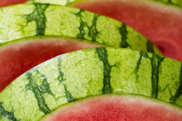 Watermelon-Mountains-Summer-Fruit-1