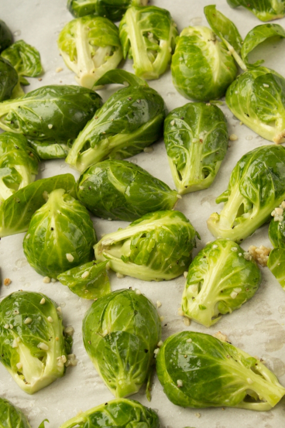 Roasted-Brussel-Sprouts-with-Garlic-and-Lemon-6