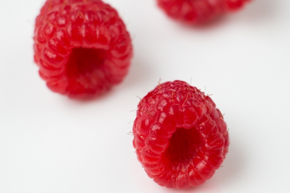 Raspberry-Food-Photo (3)